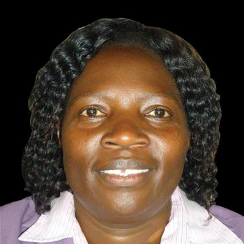 Consolata N. Maisiba